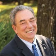 rc sproul 2