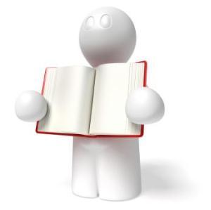 carti online online books agnus dei english romanian blog