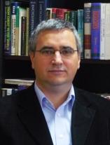 Corneliu Constantineanu, Rector ITP