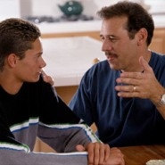 father-and-son-talking
