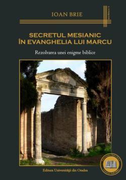 Secretul Mesianic de Nelu Brie