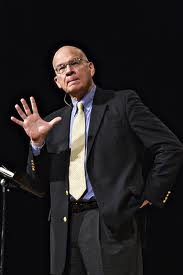 tim keller full