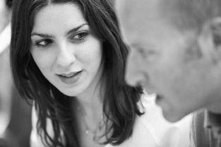 couple-conversation