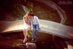 Fotografii-cuplu-Lavinia-si-Sorin-3