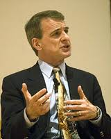 william lane craig