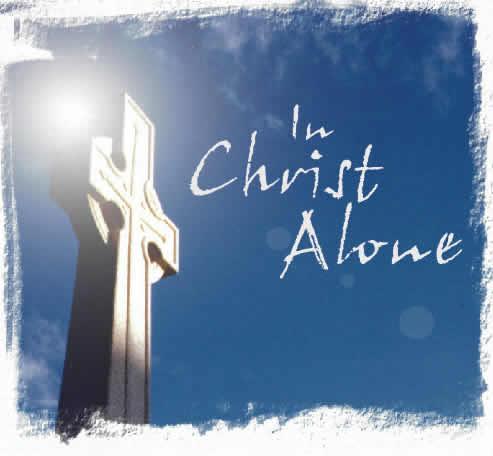 christ_alone