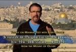 Perry Stone Jerusalemprophecies