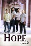 hope band