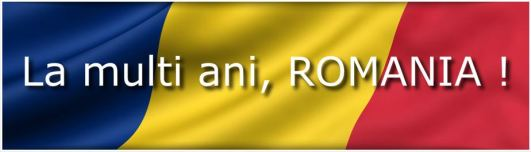 La-multi-ani-Romania