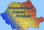 Romania 4