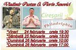 italia evanghelizare