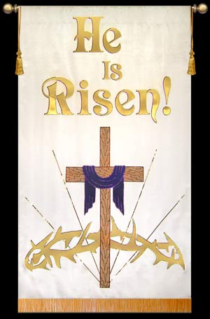 Easter-He-is-Risen_