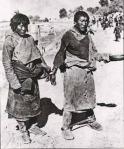 Tibetan-serfs-old-Tibet