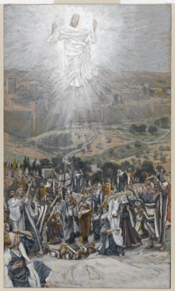 Brooklyn_Museum_-_The_Ascension_(L'Ascension)_-_James_Tissot