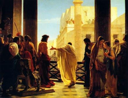 Ecce_Homo_Eis_o_homem_P_ncio_Pilatos_ao_apresentar_Jesus_Cristo_aos_judeus._Obra_do_pintor_italiano_Antonio_Ciseri_1821_1891_
