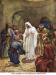 William_Hole_Jesus_appears_to_the_disciples_400
