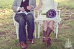 ian-larissa-wedding