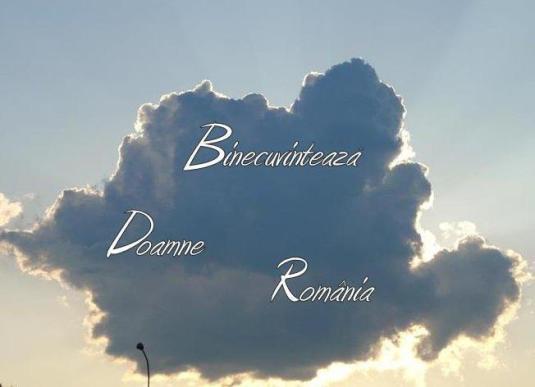 Romania nor