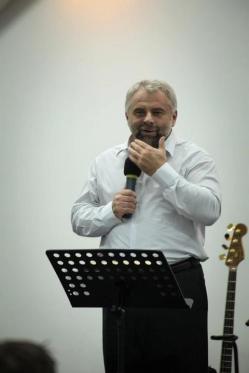 Vladimir Pustan (Ciresarii) 5