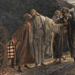 B5-tissot-the-kiss-of-judas-W800px
