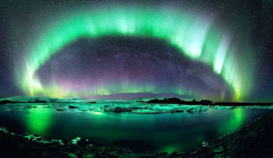 a deeper analysis of aurora borealis also known as the northern lights Eyewitness reports of the great auroral  eyewitness reports of the great auroral storm of 1859  open air to be the aurora borealis or northern light.