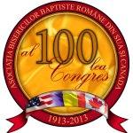 www.rodiagnusdei.wordpress.com 100 leaCongres