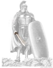 armor-of-god-sword-of-spirit