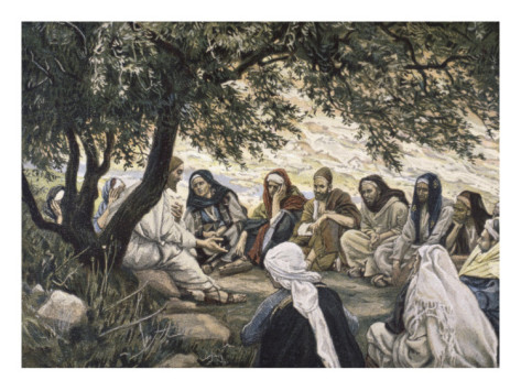 james-tissot-the-sermon-on-the-mount
