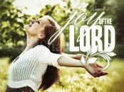 joy of the lord sharefaith.com