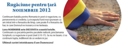 rugaciune_tara Romania