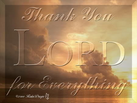 thank-you-lord