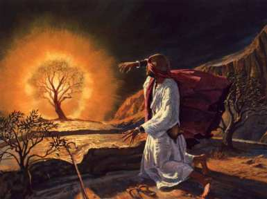 burning_bush_Moses
