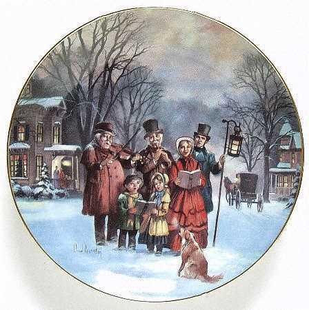 Christmas-Carolers-Christmas-2008-christmas-2805710-448-450