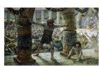 james-tissot-samson-pulls-down-the-pillars