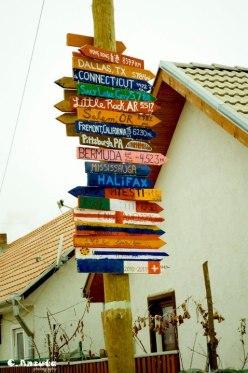 Romania %22Beiuş str. Plopilor- 26.Noiembrie 2011%22 (Cabau Ancuta- Timişoara)