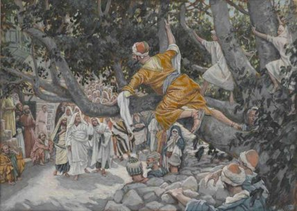 tissot-zacchaeus-in-the-sycamore-adaiting-the-passage-of-jesus-732x520