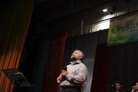 Vladimir Pustan Turneu Ciresarii Moldova Oct 2012
