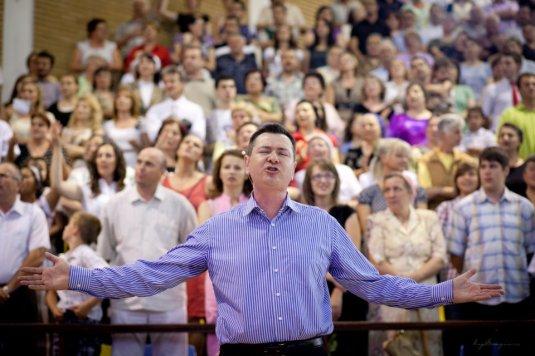 botez Metanoia Ianovici 6 2011