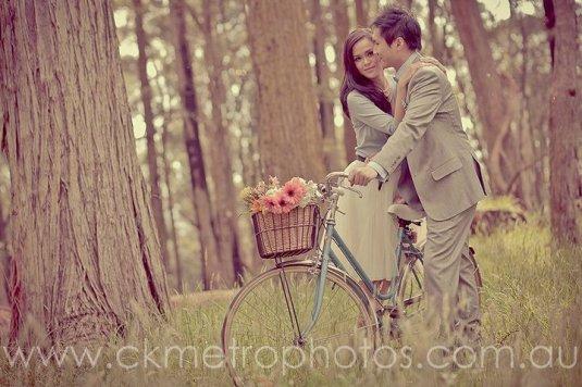 couple 8