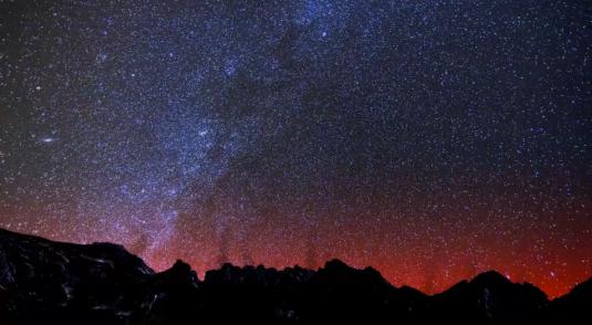 amazing mountain vimeo