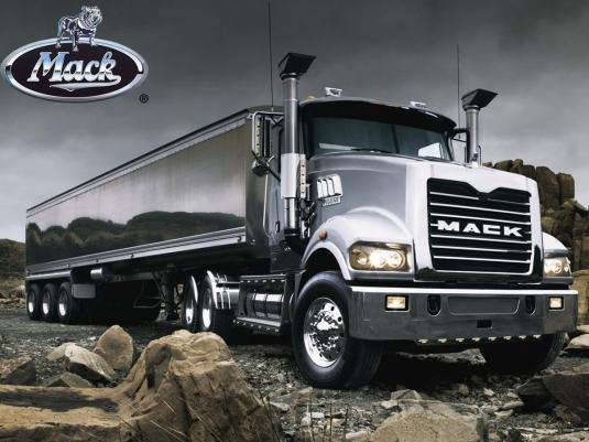 Mack-Truck-Wallpaper-HD