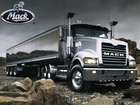 Mack-Truck-Wallpaper-HD