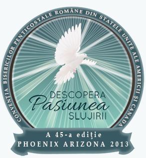 Phoenix Arizona Conventie 2013