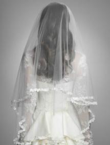 mireasa,vladimir pustan,bride
