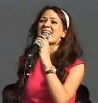 Emma Repede