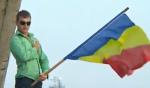 Catalin Ciuculescu Romania Hairidica-te