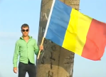 Romania Hai ridica-te Catalin Ciuculescu