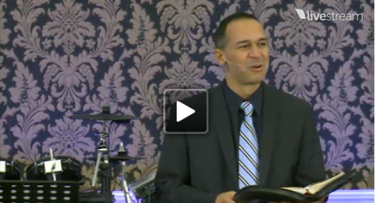 Cristian Barbosu Deschiderea Bisericii 15 sept 2013 (2)