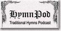 hymn-pod-banner