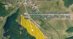 3 Noua Universitate Crestina Floresti, Cluj Napoca terenul (10ha)